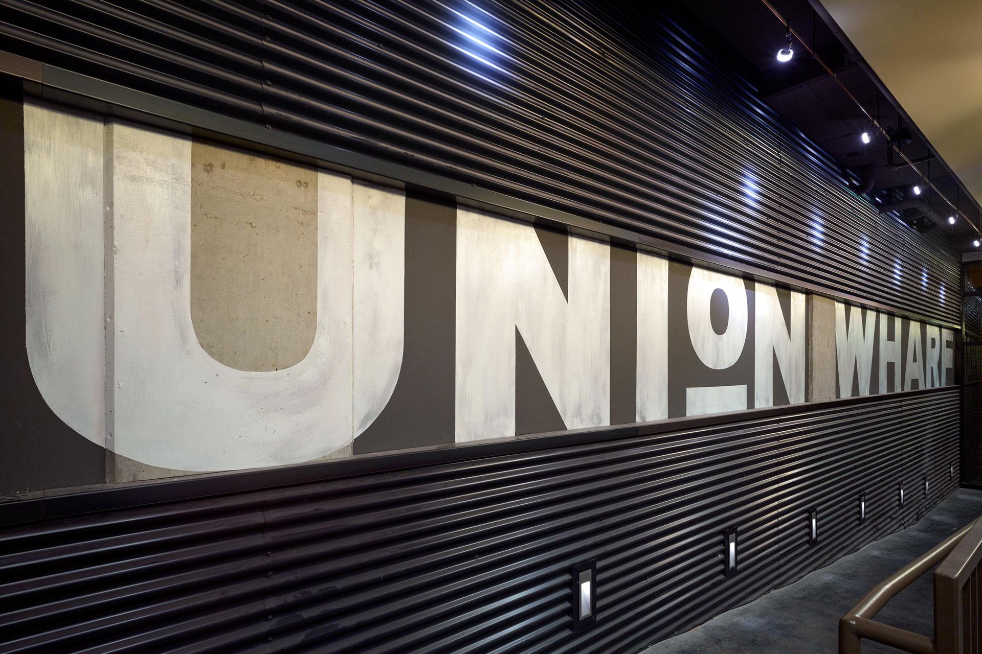 06_ashton_union_wharf